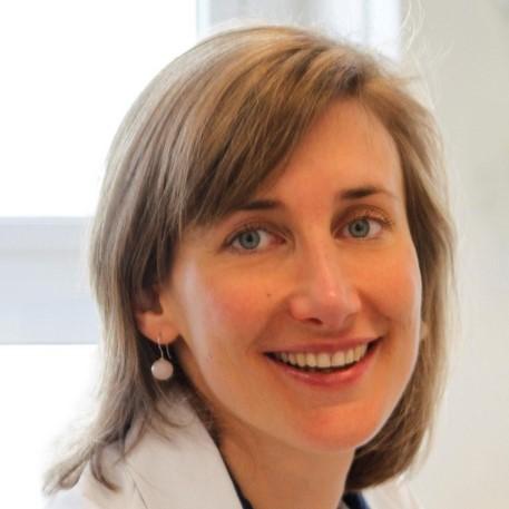 Isabel Leroux Roels